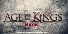 Age of Kings Skyward Battle gold hack mod apk and tricks - Gaming Road - best cheats and tips for games and apps Latest Android Games, Age Of King, Keys Art, 23 November, Cool Artwork, Battle, Hacks, Messages, Typography
