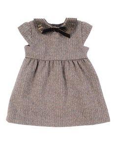 Billieblush dress//