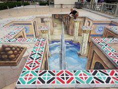 Inspirational-Street-Art-1-16-590x445.jpg (590×445)