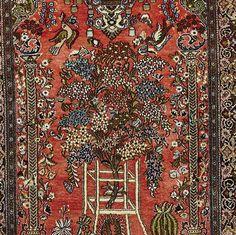 Inuit Art, Art Auction, Online Art, Art Decor, Bohemian Rug, Garden Design, Contemporary, Silk, Rugs