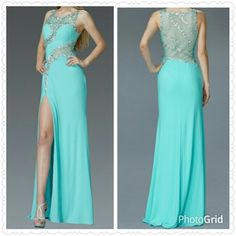 Jersey Long Dress from The BEST OF BOTH WORLDS BOUTIQUE for $189.00