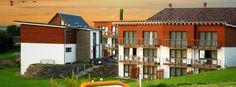 Gut Heckenhof - Golfhotel, Golfplatz, Golfurlaub, Seminarhotel und Fernmitgliedschaft in Köln Bonn:Hotel