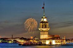 http://www.forumalev.net/marmara-bolgesi/216853-istanbul-kiz-kulesinin-hikayesi.html Kiz kulesi