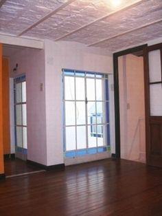 maza 1800   PH en Venta en Boedo Capital Federal - La Gran Inmobiliaria