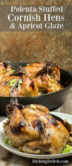 Cornish hens, Kitchen appliances and Hens on Pinterest