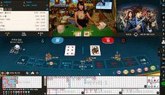 온라인카지노 ▩ GTR10。com ▩ 온라인바카라: 카지노라이브 ♬ GTR10。COM ♬ 카지노라이브