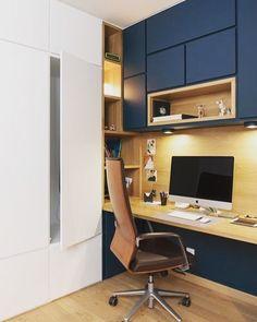 Tá pensando em ter um cantinho para trabalhar em casa? Confere lá no nosso blog a matéria sobre home office..Aproveita e se inscreve no nosso site e veja tudo sobre arquitetura e design! www.abacaxxi.com.br http://abacaxxi.com.br/blog/53/home-office--como-ter-seu-espaco--