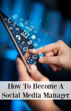 Learn how to become a social media manager and some of the best tips and tricks…
