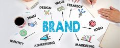 Creative brand agency Beverly Hills organizations help establish a brand that many people can relate to and get employees motivated to work there!