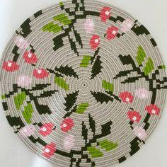 Marvelous Crochet A Shell Stitch Purse Bag Ideas. Wonderful Crochet A Shell Stitch Purse Bag Ideas. Crochet Purse Patterns, Modern Crochet Patterns, Crochet Handbags, Crochet Purses, Crochet Shell Stitch, Tapestry Crochet, Knitting Charts, Bargello, Diy Crochet