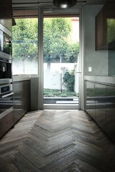 Antique Floors provide you with the best parquetry oak flooring as well as hardwood country plank of many types. French Oak, Plank, Herringbone, Your Design, Hardwood, Recycling, Kitchens, Windows, Flooring