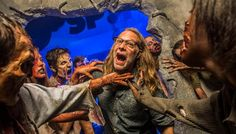 Walking Dead Renewed for Eighth Season