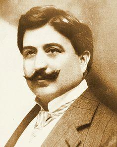 Mimar Kemaleddin -Ahmed Kemaleddin (1870; Acıbadem, Kadıköy, İstanbul - 13 Temmuz 1927; Ulus, Ankara), 20. yüzyılın başlarındaki çalışmalarıyla tanınan ve Birinci Ulusal Mimarlık Akımı'nın önde gelen isimlerinden olan Türk mimar.
