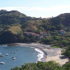 12 Best Costa Rica Images