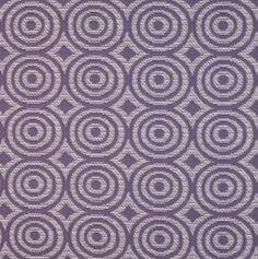 #fabrics, #expressions, #design, #chairs, #kainternational, #tesaturi, #materiale Fabrics, Curtains, Contemporary, Rugs, Chairs, Design, Home Decor, Tejidos, Farmhouse Rugs