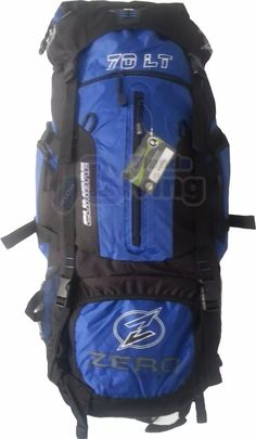 morral-camping-zero-70-a-90-litros-maleta-impermeable-nuevo-D_NQ_NP_606311-MCO20547997663_012016-F.webp (699×1200) North Face Backpack, The North Face, Backpacks, Bags, Fashion, Raincoat, Pictures, Handbags, Moda