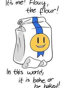 #Undertale #funny #flowey #the #flower #flour #flouy #undertalefunny