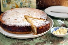 Ricotta, Tiramisu, Banana Bread, Sweets, Ethnic Recipes, Easy, Food, Italia, Gummi Candy