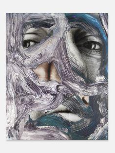 Sadie Coles — Urs Fischer