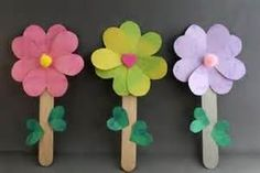 kids crafts ideas - Bing Images