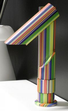 Fancy Bathroom Faucets - funky faucet designs by Savil