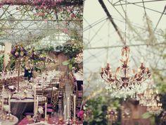 Chelsea   Todd Wedding