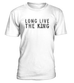 Tshirt Chess Long Live The King T Shirt Mens Womens Kids Player fashion for men #tshirtforwomen #tshirtfashion #tshirtforwoment