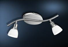 Led, Wall Lights, Lighting, Home Decor, Appliques, Decoration Home, Room Decor, Lights, Home Interior Design