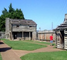 nashville pics | Fort Nashborough Reviews - Nashville, TN Attractions - TripAdvisor