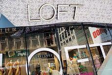 42 St, NY#tapete #tapeten #fotograf #design #urban #fotograf #spiegelung #architektur