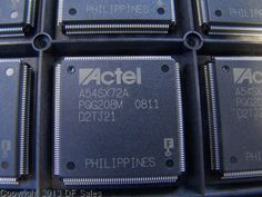 A54SX72A-PQG208M ACTEL Philippines, Marshall Speaker, Technology, Electronics, Tech, Tecnologia, Consumer Electronics