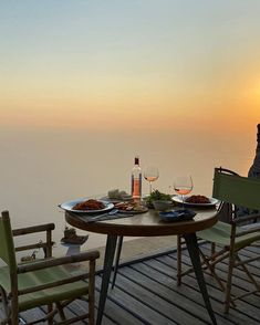 Nature Landscape, Outdoor Furniture Sets, Outdoor Decor, Outdoor Living, Places To Go, Things To Do, Beautiful Places, Beautiful Scenery, Wonderful Places