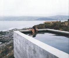 dreams come true  , pool