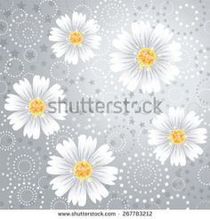 Stock Images similar to ID 55621384 - flower