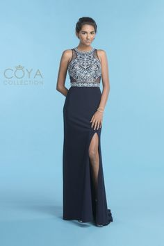 COYA CL1619 - COYA Collection