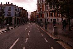 ��☁ . . . . . . . . . . #Valladolid #Spain #Morning #Street #Urban #City #nikon  #Nikonista #Nikond7100 #nikond7100photograph  #nikond7100photography  #photograph  #photography  #pic #picture #picoftheday  #building  #buildings #Poniente #Colours #16mm http://tipsrazzi.com/ipost/1512388981895438400/?code=BT9FcQcF6BA