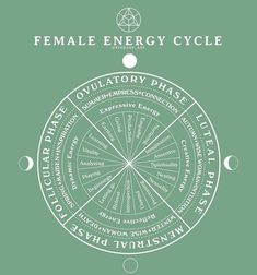 Yoga Poses the Female Cycle 🌀 ⠀⠀⠀⠀⠀⠀⠀⠀ What happens to the female body during menstruation? A lot. But in a nutshell - it eliminates and… Menstrual Cycle, Menstrual Cup, Feminine Energy, Mind Body Soul, Holistic Healing, Book Of Shadows, Spiritual Awakening, Yoga Poses, Woman