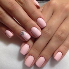 #gellak для Юли #nails #Gomel #ноготки #маникюр #фото by anastasia_in