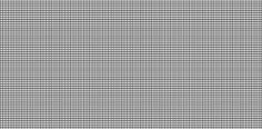 заготовки расчерченная бумага для схем мозаика ткачество треугольники двойная бланк распечатать бисер трафарет