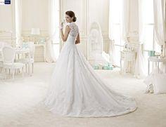 www.wandasdress.it  wedding inspiration  bride wedding dress abiti da sposa  italia
