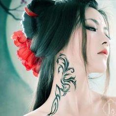 北京古装写真,展示古典韵味-时尚频道-手机搜狐