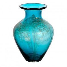 """Vase """"Orient"""" (27,5cm)"""