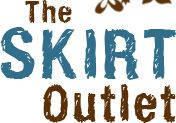 No way! i found this site on accident while on pinterest! its the skirt outlet from my home town of 5000 people! sooo awesome!