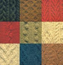 Image result for knitting patterns