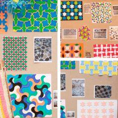 mosaicos-arabes-a-mano-ninos-manualidades-dia-de-la-cruz-dibujo-tecnico