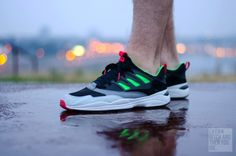 564ef5427  SADP (Sneakers Addict™ Daily Pics)   12 09 2013 · Kicks. Kev Pirags Adidas  ...