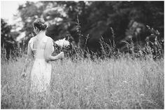 Country style bride | Image by My Love Story Photography