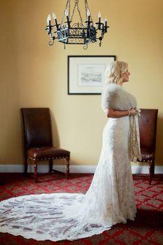 florida-wedding-3-042717mc