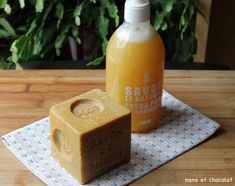 Zero Waste, Cleaning Supplies, Soap, Bottle, Bio, Sweet, Handmade, Laundry Detergent Recipe, Homemade Soap Recipes