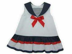 Cute Little Girl Dresses, Cute Little Girls, Girls Dresses, Summer Dresses, Girl Skirts, Baby Dresses, Girl Fashion, Womens Fashion, Dress Patterns